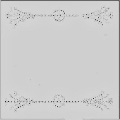 patroon61.jpg