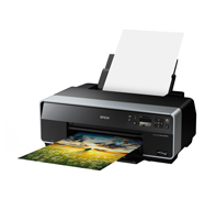 Epson Stylus® Photo R3000 driver download for mac os x windows linux