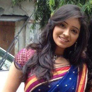 Sandhya Sahu Photo 13