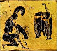 Θεός Άρης,θεός του πολέμου της ανδρείας και της τόλμης,άρρεν θεοί,Ολύμπιος Άρης,God of War Ares.