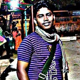 ashok - photos, images