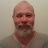 Troy McMullan avatar image