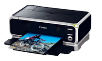 Canon PIXMA iP4000 drivers Download