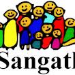 Sangath G