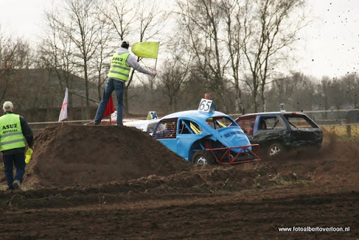 autocross overloon 1-04-2012 (16).JPG