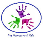 My Homeschool Tale