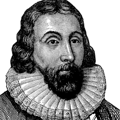 john winthrop a model of christian John winthrop's a modell of christian charity is a primary source and the summary of john winthrop's a model of christian charity was the secondary source.