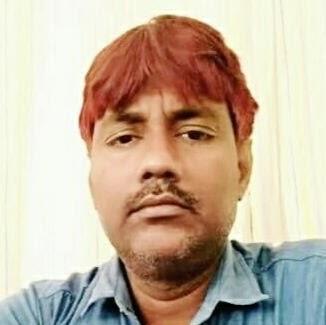 Amrit Yadav