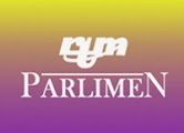RTM Parlimen live streaming malaysia|VoCasts - Listen Live Radio Watch Free Tv Streaming
