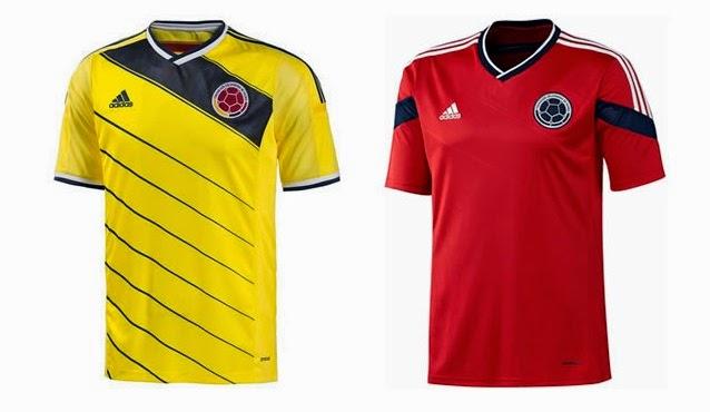 COLOMBIA. Belgium BELGIUM. nigeria NIGERIA. Australian 2014 World Cup logo  AUSTRALIA. Australian Home away kits 2014. algeria ALEGERIA cb4468be1