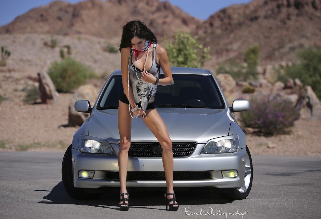 Cars For Sale In Las Vegas >> 2002 Lexus IS RARE IS300 SPOTCROSS XENON PERFORMANCE UPGRADES