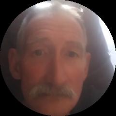 Rodney Green Avatar