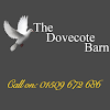 The Dovecote Barn