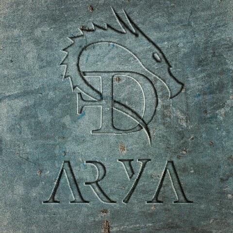 arya arya