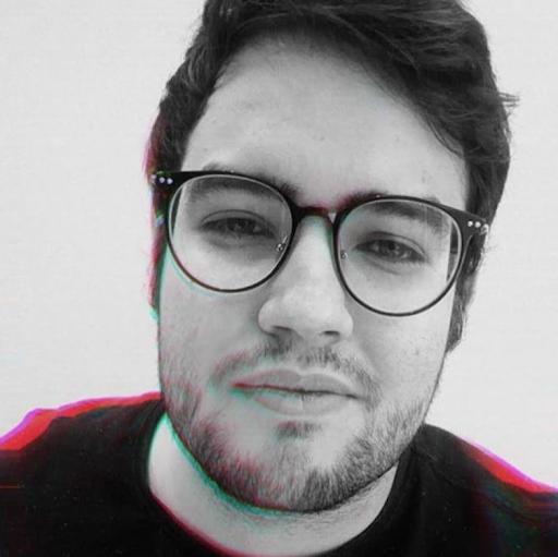 Lukercio Lopes