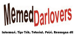 Tutorial Blogger, Tutorial Komputer, Tutorial Android, Game, Aplikasi, Software, Smadav Pro, Sepakbola, Liga Champions, Windows 7, Windows xp