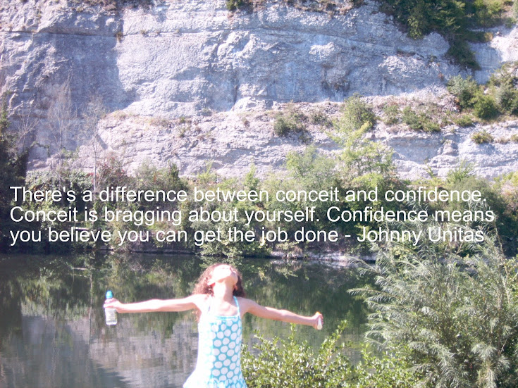 confidence_quotes