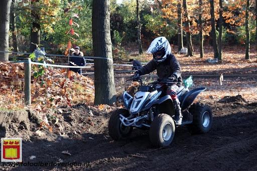 Brommercross Circuit Duivenbos  overloon 27-10-2012 (30).JPG