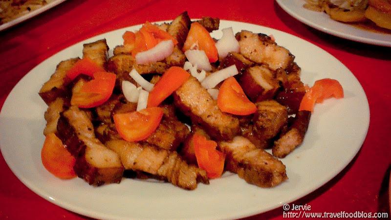 Hotline Foodshoppe Cebu