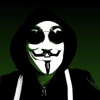 Tilemachos Sheva's avatar