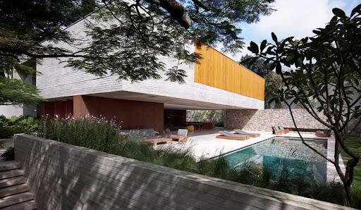 casa_dos_ipes_m260811_r1.jpg (900×524)