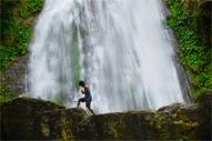 Mactol Falls Quirino