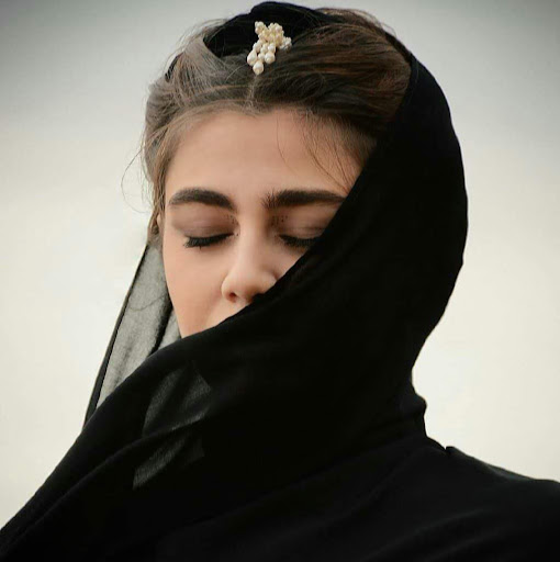 Dalia Alaraj