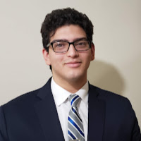 Jason Ramirez's avatar