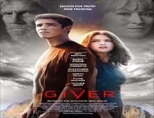 فيلم The Giver بجودة HDRip