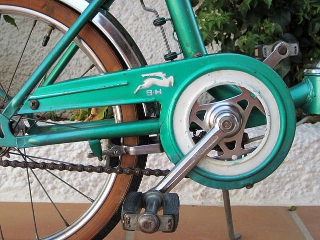 Restauración bici BH by Motoret - Página 3 IMG_4747%2520%2528Copiar%2529