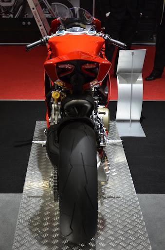 Salon de la Moto : Paris 2011... - Page 2 DSC_6419