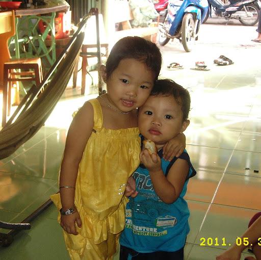 Phuong Dai Photo 2