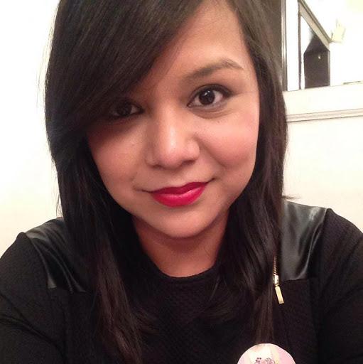 Melissa Quiroz Photo 13