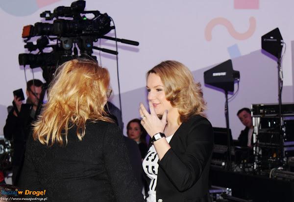 gala blog roku onet 2012  - rzecznik onetu