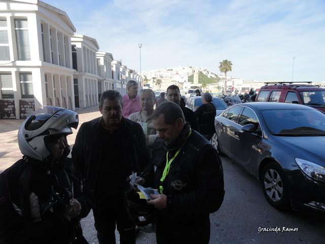 marrocos - Marrocos 2012 - O regresso! - Página 10 DSC08199