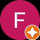 Felicia T.,AutoDir