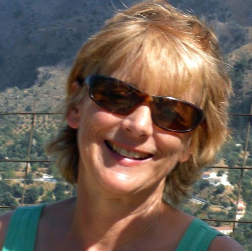 Sue Smart Photo 28