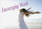 Power of Encouraging Words