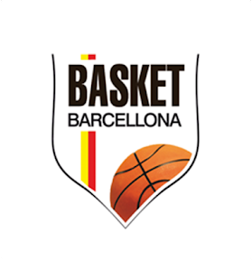 Sigma Barcellona al secondo match-ball