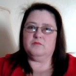 Janice Phillips