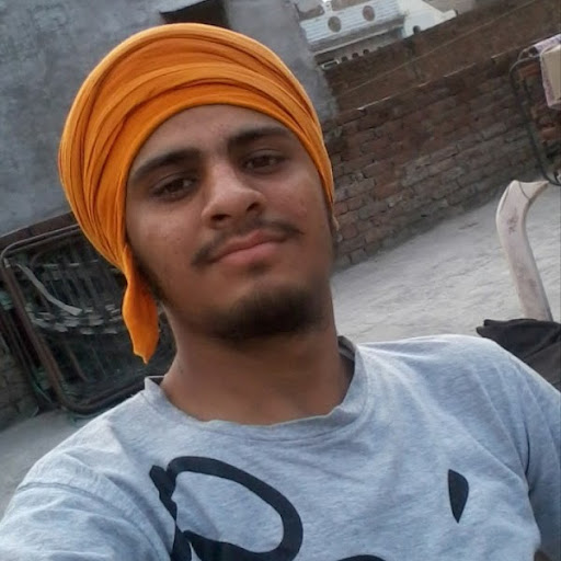 Sukhvinder Dhillon Photo 4