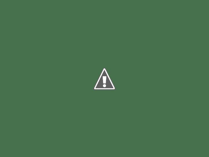 Matka Boża z Dzieciątkiek Jezus