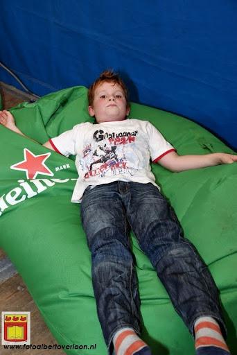 Tentfeest voor kids Overloon 21-10-2012 (51).JPG