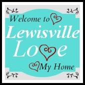 LewisvilleLove
