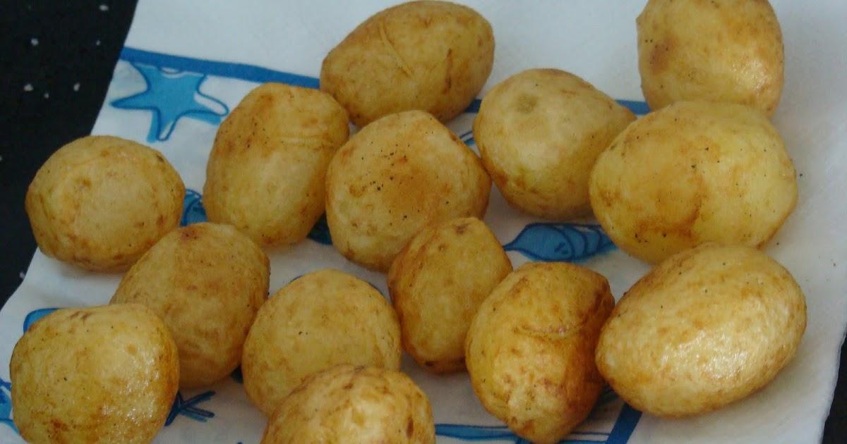 Different Finger Foods Ideas