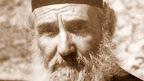 elder_amphilochius_makris.jpg