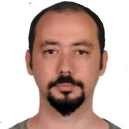 Alper Yükselen photos, images