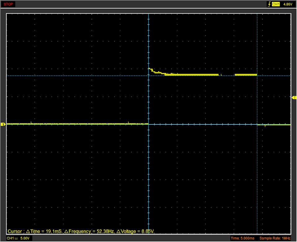 dye-dm14-normal.bmp.png