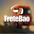Fretebao F
