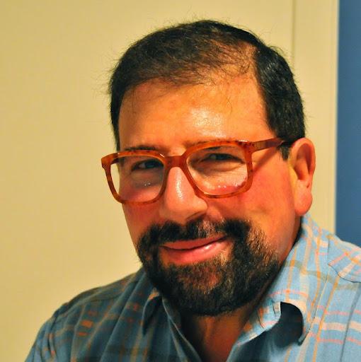 Carl Schwartz